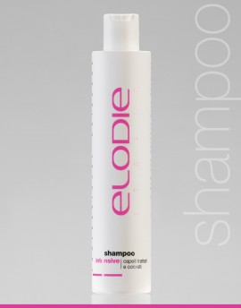 Shampoo INTENSIVE - 250 ml