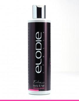 Shampoo Doccia  FITNESS - 250 ml