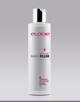 BOTOMED - Shampoo pre azione - 250 ml