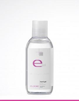 E GEL - liquido igienizzante - 100 ml