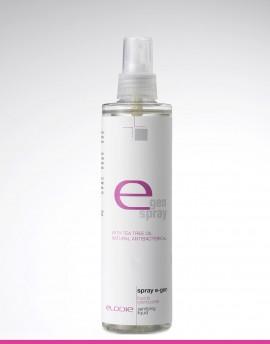 E GEN - spray igienizzante - 250 ml