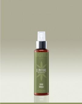 LENITIVE Fluido emolliente lenitivo - 100 ml