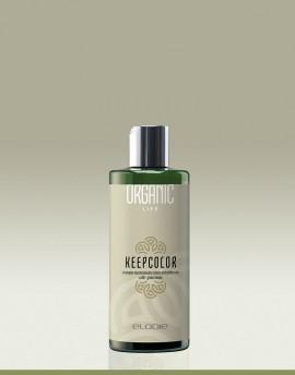 KEEPCOLOR: shampoo per mantenimento colore -250 ml