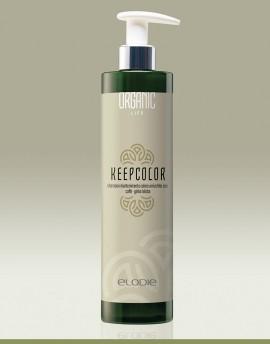 KEEPCOLOR shampoo per mantenimento colore -500 ml