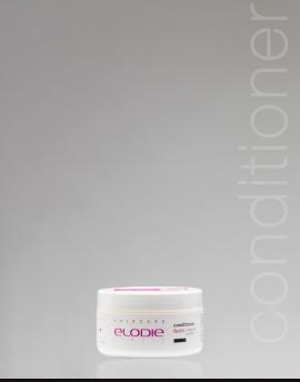 Conditioner FORM- 300 ml