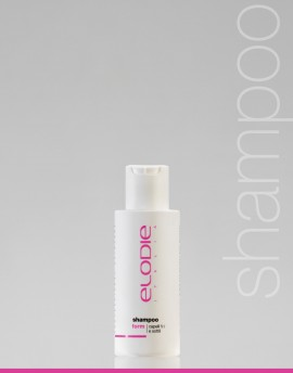 Shampoo FORM - 100 ml