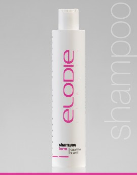 Shampoo FORM- 250 ml
