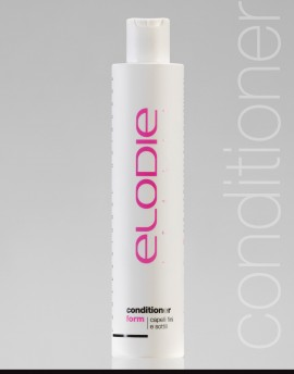 Conditioner FORM- 250 ml