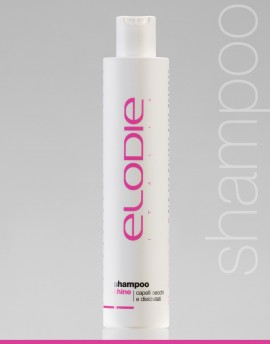 Shampoo SHINE - 250 ml