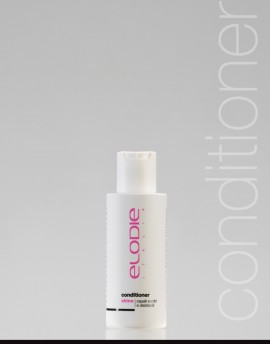 Conditioner SHINE - 100 ml
