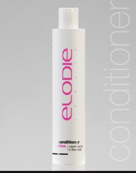 Conditioner SHINE - 250 ml