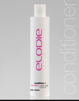 Conditioner INTENSIVE - 250 ml