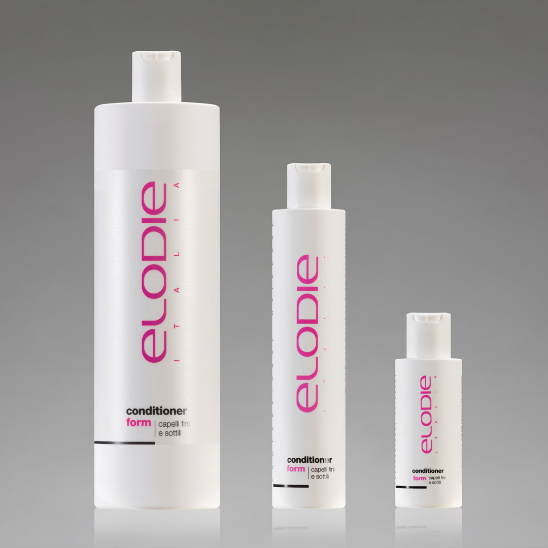 Linea Elodie Conditioner FORM