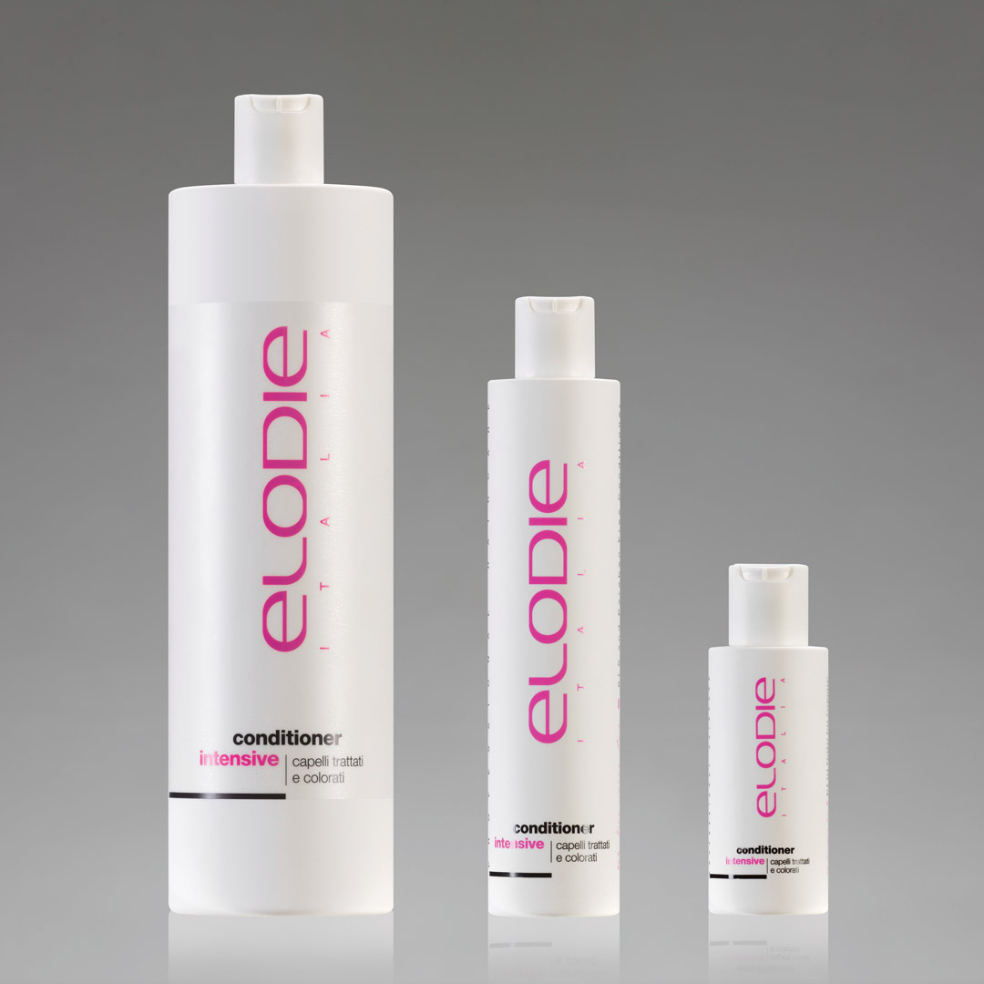 Linea Elodie Conditioner INTENSIVE