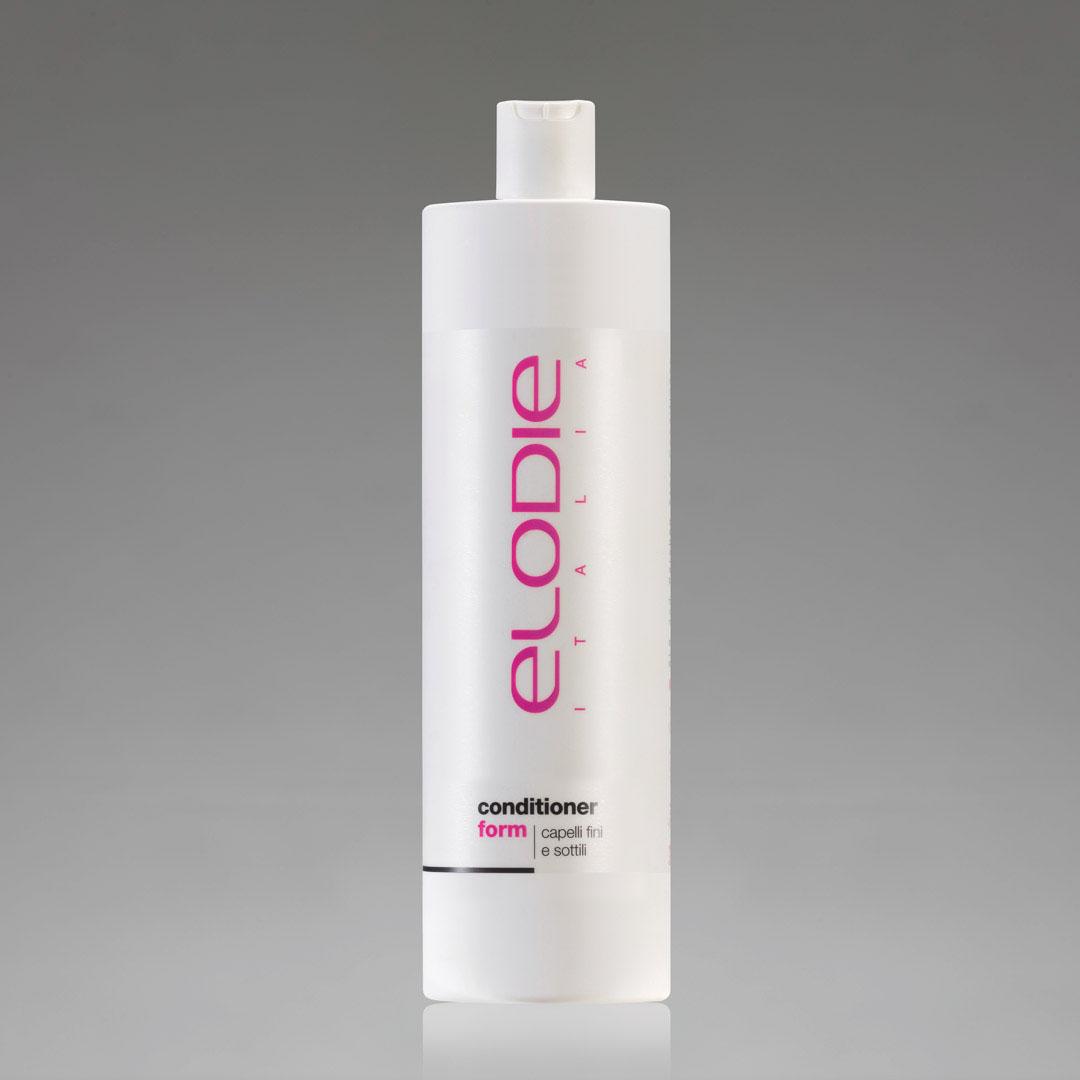 Linea Elodie Conditioner Form 1000 ml
