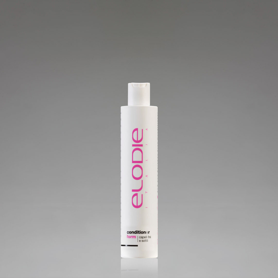 Linea Elodie Conditioner Form 250 ml