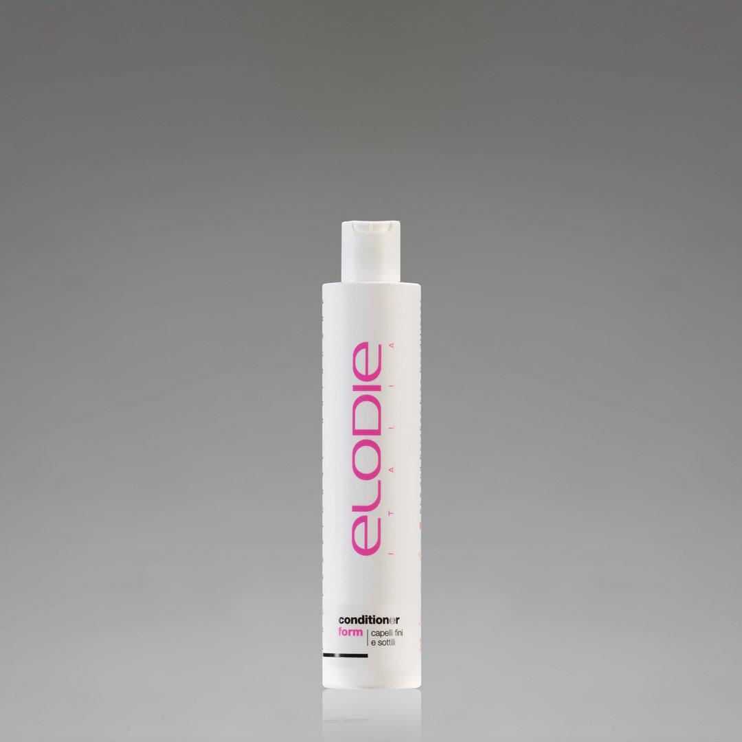 Linea Elodie Conditioner Form 250 ml