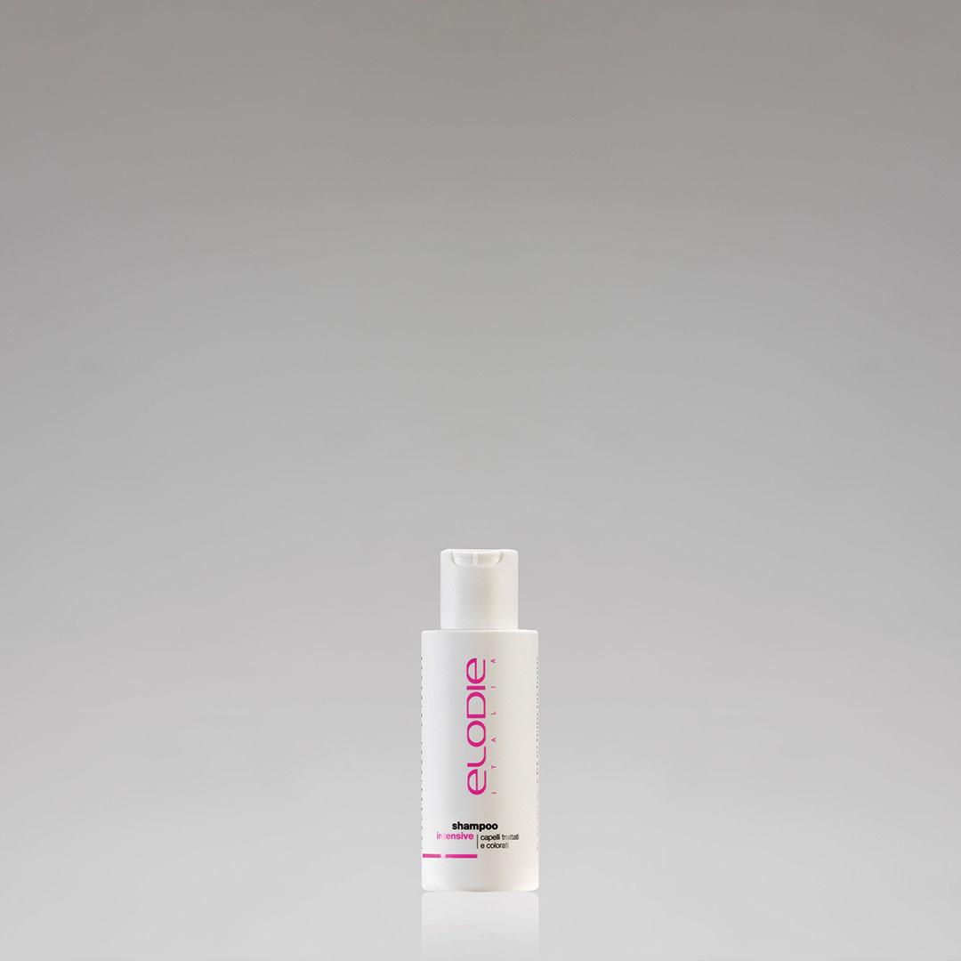 Linea Elodie Shampoo Intensive 100 ml