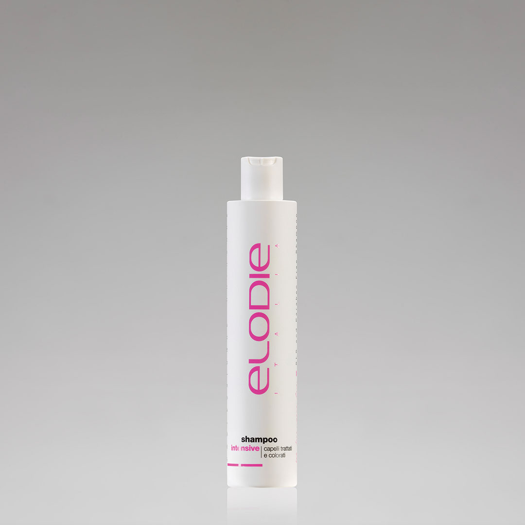 Linea Elodie Shampoo Intensive 250 ml