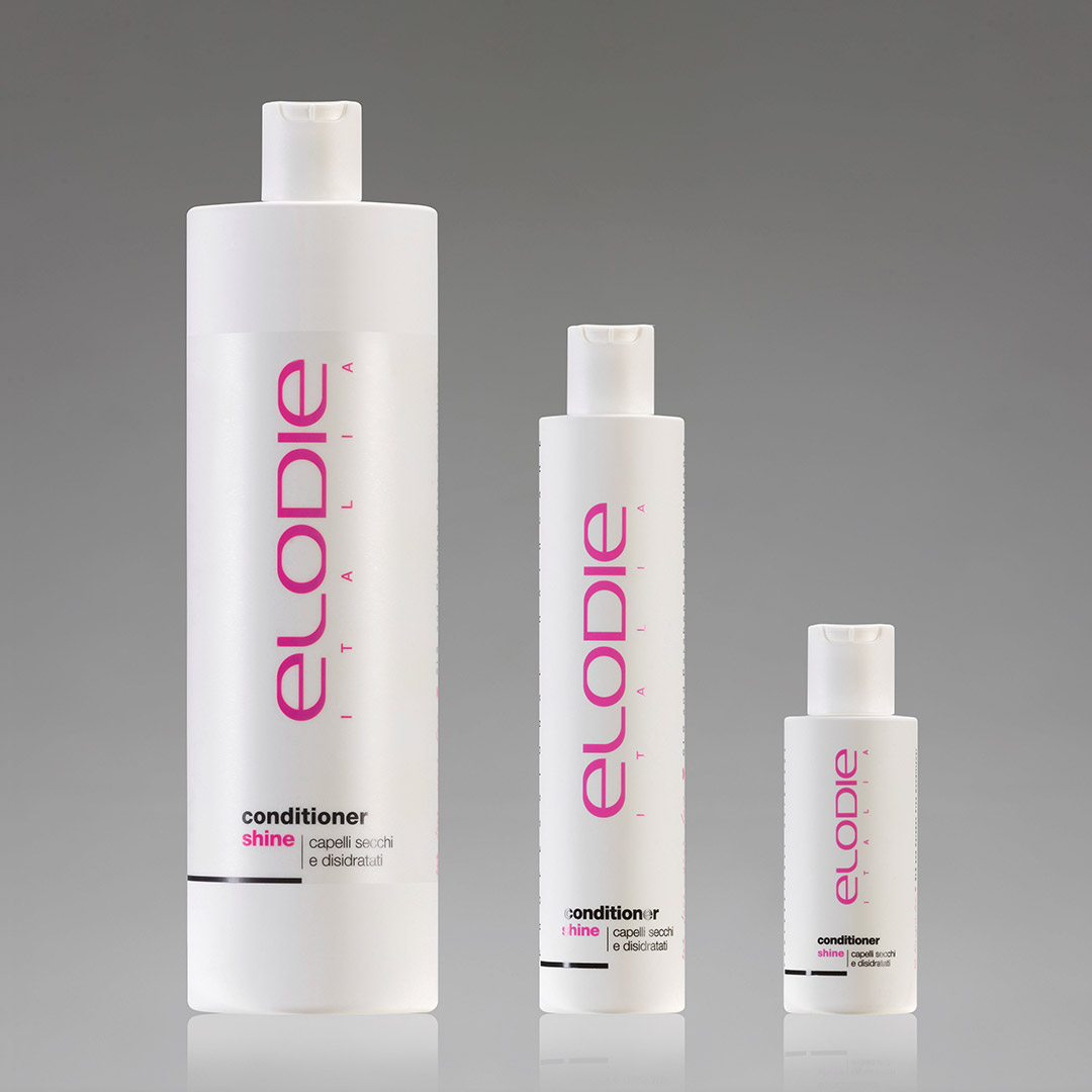 Linea Elodie Conditioner SHINE