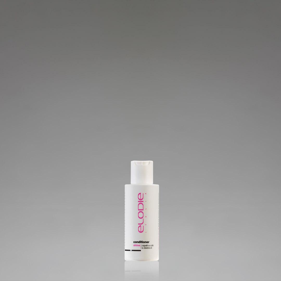 Linea Elodie Conditioner Shine 100 ml