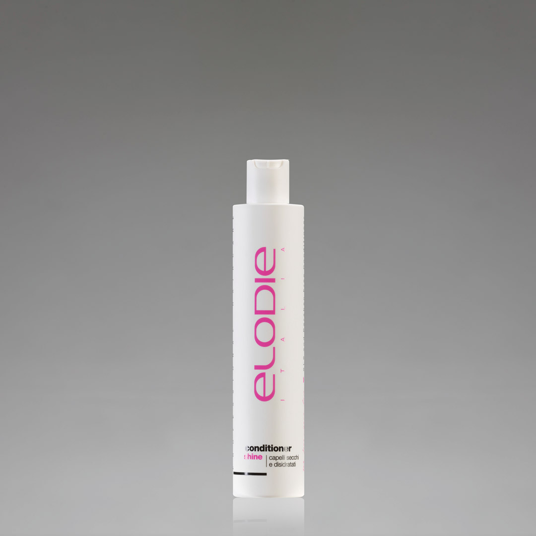 Linea Elodie Conditioner Shine 250 ml